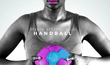 homepage site hachandball