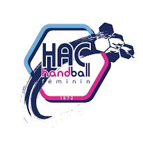 logo hac hand
