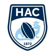 logo hac rugby